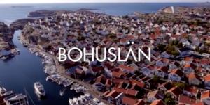 Bohuslan